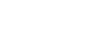 Water & Sewer Repair & Replacement